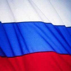Алиэкспресс на русском – правда или вымысел?